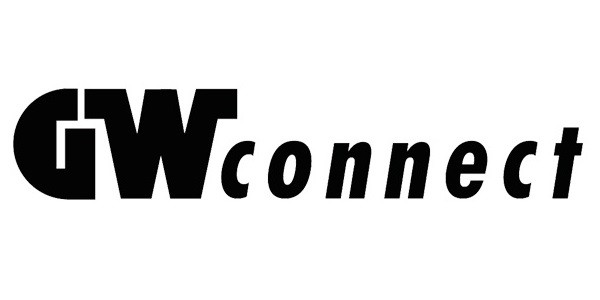 GWConnect